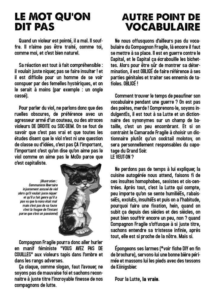 20141116-compagnonFragile2